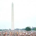 ワシントン大会
